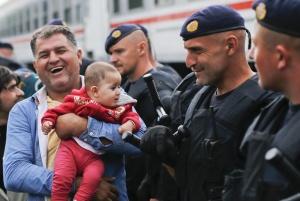 REUTERS/Antonio Bronic