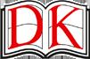 DK Books - UK