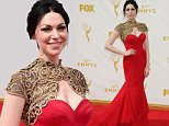 Pictured: Laura Prepon\nMandatory Credit © Gilbert Flores /Broadimage\n67th Annual Primetime Emmy Awards\n\n9/20/15, Los Angeles, California, United States of America\nReference: 092015_GFLA_BDG_186\n\nBroadimage Newswire\nLos Angeles 1+  (310) 301-1027\nNew York      1+  (646) 827-9134\nsales@broadimage.com\nhttp://www.broadimage.com\n