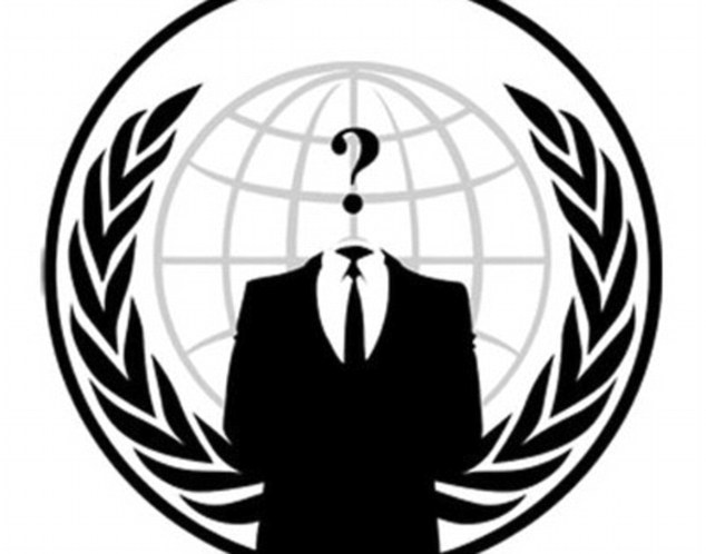 A message requesting help to hijack the Mars rover was posted in a chat system frequented by member of the hacking collective Anonymous