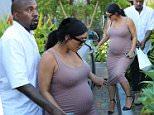 Kim Kardashian and Kanye West at Cafe Habana in Malibu.\n\nPictured: Kim Kardashian and Kanye West \nRef: SPL1131524  200915  \nPicture by: Jacson / Splash News\n\nSplash News and Pictures\nLos Angeles: 310-821-2666\nNew York: 212-619-2666\nLondon: 870-934-2666\nphotodesk@splashnews.com\n