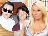 Pamela-Anderson-boys.jpg