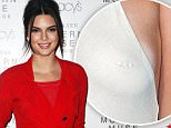 Kendall Jenner perfume launch at Macys in NYC\n\nPictured: Kendall Jenner\nRef: SPL1130598  180915  \nPicture by: Richie Buxo / Splash News\n\nSplash News and Pictures\nLos Angeles: 310-821-2666\nNew York: 212-619-2666\nLondon: 870-934-2666\nphotodesk@splashnews.com\n