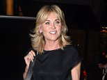 Jonathan Shalit celebrates ROAR at 21 The Avenue, 7-9 St James's Street, London, Kate Garraway, Michelle Collins, Anthea Turner, Karren Brady, Vanessa Feltz, Ben Ofoedu, Tanya Briar, Tulisa Contostavlos, Theresa May, Mark Wright, Mylenne Klass, Michelle Mone,   Pictured: Kate Garraway, Michelle Collins, Anthea Turner, Karren Brady, Vanessa Feltz, Ben Ofoedu, Tanya Briar, Tulisa Contostavlos, Theresa May, Mark Wright, Mylenne Klass, Michelle Mone, Ref: SPL1133324  210915   Picture by: NW/KP Splash News  Splash News and Pictures Los Angeles: 310-821-2666 New York: 212-619-2666 London: 870-934-2666 photodesk@splashnews.com