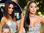 snezana markoski the bachelor best of