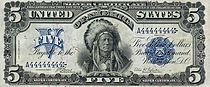 UsaP340-5Dollars-1899-altered f.jpg