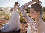 allisonwilliams_wedding.jpg