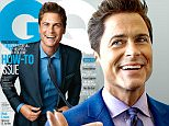 Rob Lowe Cover.jpg