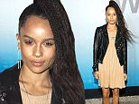 eURN: AD*182047894  Headline: 2016 Volkswagon Passat Unveiling And Special Performance By Lenny Kravitz Caption: NEW YORK, NY - SEPTEMBER 21:  Zoe Kravitz attends the 2016 Volkswagon Passat unveiling and special performance by Lenny Kravitz at the Duggal Greenhouse on September 21, 2015 in New York City.  (Photo by Santiago Felipe/Getty Images) Photographer: Santiago Felipe  Loaded on 22/09/2015 at 06:48 Copyright: Getty Images North America Provider: Getty Images  Properties: RGB JPEG Image (75720K 5815K 13:1) 4096w x 6310h at 96 x 96 dpi  Routing: DM News : GroupFeeds (Comms), GeneralFeed (Miscellaneous) DM Showbiz : SHOWBIZ (Miscellaneous) DM Online : Online Previews (Miscellaneous), CMS Out (Miscellaneous)  Parking: