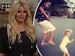 'She should not be on live TV': Jessica Simpson is slammed by disgusted viewers after appearing 'drunk' on Home Shopping Network\n\nRead more: http://www.dailymail.co.uk/tvshowbiz/article-3239531/Jessica-Simpson-slammed-disgusted-viewers-appearing-drunk-Home-Shopping-Network.html#ixzz3m5IkF44a \nFollow us: @MailOnline on Twitter | DailyMail on Facebook