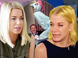 Caroline Stanbury mentors Julie about the health-food business, much to Julie's chagrin. Meanwhile, the London ladies celebrate New Year's Eve at a top-tier hotel, but Caroline Stanbury's outrageous behavior cuts the party short and pushes Juliet and Julie to the breaking point.   \nWith Annabelle Neilson, Juliet Angus, Marissa Hermer, Julie Montagu, Sophie Stanbury, Caroline Fleming and Caroline Stanbury.\n