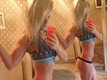 EROTEME.CO.UK FOR UK SALES: Contact Caroline 44 207 431 1598 Picture shows:  Chloe Madeley NON-EXCLUSIVE:  Tuesday 22nd September 2015 Job: 150922UT1  London, UK EROTEME.CO.UK 44 207 431 1598 Disclaimer note of Eroteme Ltd: Eroteme Ltd does not claim copyright for this image. This image is merely a supply image and payment will be on supply/usage fee only.