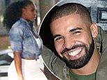 142775, EXCLUSIVE: Serena Williams seen at launch of Drake's new restaurant 'Frings' in Toronto. Drake opened the restaurant with superstar chef Susur Lee. During the party, Drake introduced his mom to his lady friend Serena Williams.  Drake was also spotted in the DJ both embracing his mom and Serena. When Serena arrived cameras were not allowed. Jada Smith, Jayden Smith and Drake's cousin Ryan also showed up. The restaurant was booming with mostly Drake music the whole night. Toronto, Canada - Monday September 21, 2015. CANADA OUT Photograph: � PacificCoastNews. Los Angeles Office: +1 310.822.0419 sales@pacificcoastnews.com FEE MUST BE AGREED PRIOR TO USAGE