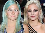 23 Sep 2015 - LONDON - UK  CELEBS ATTEND WONDERLAND PARTY AT DRAMA CLUB IN LONDON.  BYLINE MUST READ : XPOSUREPHOTOS.COM  ***UK CLIENTS - PICTURES CONTAINING CHILDREN PLEASE PIXELATE FACE PRIOR TO PUBLICATION ***  **UK CLIENTS MUST CALL PRIOR TO TV OR ONLINE USAGE PLEASE TELEPHONE   44 208 344 2007 **
