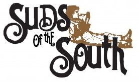 Suds of the South