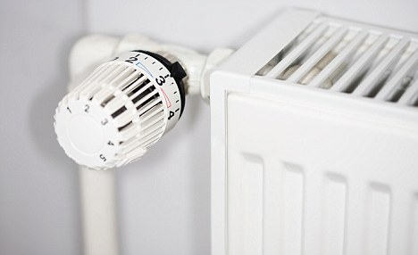 Burning question: What is the most cost effective way of electrically heating my buy to let property?