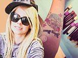 Avril Lavigne.jpg
