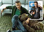 GQ Ryan Reynolds Bear.jpg