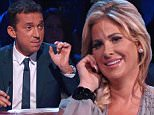 dwts kim zolciak bruno dancing with the stars