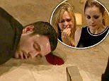 ****Ruckas Videograbs****  (01322) 861777\n*IMPORTANT* Please credit ITV for this picture.\n23/09/15\nCoronation Street Live, ITV1\nGrabs from the show this evening, the Platts have nowhere left to run. Tim makes a shock discovery. Residents say goodbye to Andrea and Lloyd\n**IMPORTANT - PLEASE READ** The video grabs supplied by Ruckas Pictures always remain the copyright of the programme makers, we provide a service to purely capture and supply the images to the client, securing the copyright of the images will always remain the responsibility of the publisher at all times.\nStandard terms, conditions & minimum fees apply to our videograbs unless varied by agreement prior to publication.