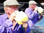 eURN: AD*182145659  Headline: Nick Nolte Gulping On A Big Lemonade Caption: September 22, 2015: Nick Nolte seen grocery shopping at Pavilions and couldn't resist opening his big lemonade on another sizzling hot day in Malibu, California.  Mandatory Credit: Sasha Lazic/INFphoto.com Ref.: infusla-257  Photographer: infusla-257 Loaded on 22/09/2015 at 23:46 Copyright:  Provider: Sasha Lazic/INFphoto.com  Properties: RGB JPEG Image (5274K 1378K 3.8:1) 1200w x 1500h at 300 x 300 dpi  Routing: DM News : GroupFeeds (Comms), GeneralFeed (Miscellaneous) DM Showbiz : SHOWBIZ (Miscellaneous) DM Online : Online Previews (Miscellaneous), CMS Out (Miscellaneous)  Parking: