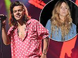 22.SEPTEMBER.2015 - LONDON - UK\nHARRY STYLES OF ONE DIRECTION PERFORMING AT DAY 4 OF THE APPLE MUSIC FESTIVAL HELD AT THE ROUNDHOUSE IN CAMDEN.\nBYLINE MUST READ: TIMMS/XPOSUREPHOTOS.COM\n***UK CLIENTS - PICTURES CONTAINING CHILDREN PLEASE PIXELATE FACE PRIOR TO PUBLICATION ***