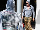 Mickey Rourke Leaves Cafe Roma in Beverly Hills\n\nPictured: Mickey Rourke\nRef: SPL1135175  230915  \nPicture by: All Access Photo Group\n\nSplash News and Pictures\nLos Angeles: 310-821-2666\nNew York: 212-619-2666\nLondon: 870-934-2666\nphotodesk@splashnews.com\n