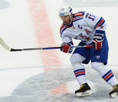Фото: Владимир Федоренко / РИА Новости www.ria.ru