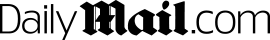 Daily Mail Logo