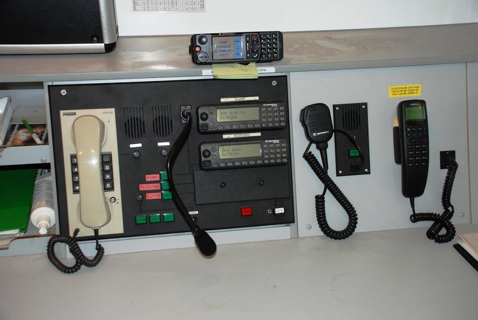 DSC 0056