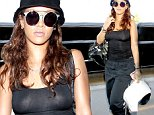Rihanna L1.jpg