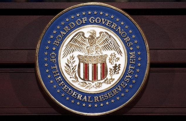 The Fed has for months been expected to start increasing the benchmark federal funds rate from the zero level in June