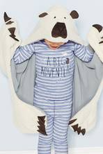 12 best children's dressing gowns