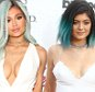 9 Jul 2015 - WEST HOLLYWOOD  - USA\\n\\nKYLIE JENNER ARRIVES AT BELLAMI BEAUTY BAR TO PROMOTE HER RANGE OF HAIR HAIR EXTENTSIONS IN WEST HOLLYWOOD\\n\\nBYLINE MUST READ : TWIST / XPOSUREPHOTOS.COM\\n\\n***UK CLIENTS - PICTURES CONTAINING CHILDREN PLEASE PIXELATE FACE PRIOR TO PUBLICATION ***\\n\\n**UK CLIENTS MUST CALL PRIOR TO TV OR ONLINE USAGE PLEASE TELEPHONE  44 208 344 2007 ***