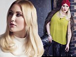 The Curve Fashion Festival - SLiNK Cover - Hayley Hasselhoff.jpg
