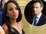 scandal season 5 premiere kerry washington