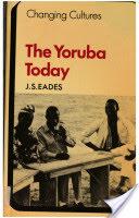 The Yoruba Today