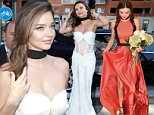 24 set 2015 - MILAN - ITALY  *** NOT AVAILABLE FOR ITALY ***  MIRANDA KERR IN MILAN FOR KRADIOR_1   BYLINE MUST READ : XPOSUREPHOTOS.COM  ***UK CLIENTS - PICTURES CONTAINING CHILDREN PLEASE PIXELATE FACE PRIOR TO PUBLICATION ***  **UK CLIENTS MUST CALL PRIOR TO TV OR ONLINE USAGE PLEASE TELEPHONE 44 208 344 2007**