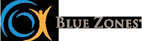 Blue Zones - Live Longer, Better