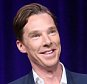 FILE  OCTOBER 27, 2014: According to reports Benedict Cumberbatch is in negations with Marvel to play Doctor Strange. The film is set to be released on July 8, 2016. PASADENA, CA - JANUARY 20:  Actor Benedict Cumberbatch speaks onstage during the 'Masterpiece/Sherlock, Season 3' panel discussion at the PBS portion of the 2014 Winter Television Critics Association tour at Langham Hotel on January 20, 2014 in Pasadena, California.  (Photo by Frederick M. Brown/Getty Images)