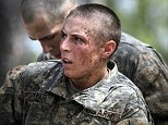 "Way back in January, long before the first women attended the Army's elite Ranger School ? one of the most grueling military courses in the world ? officials at the highest levels of the Army had already decided failure was not an option, sources tell PEOPLE.   ""A woman will graduate Ranger School,"" a general told shocked subordinates this year while preparing for the first females to attend a ""gender integrated assessment"" of the grueling combat leadership course starting April 20, sources tell PEOPLE. ""At least one will get through.""   That directive set the tone for what was to follow, sources say.        ""It had a ripple effect"" at Fort Benning, where Ranger School is based, says a source with knowledge of events at the sprawling Georgia Army post. ""Even though this was supposed to be just an assessment, everyone knew. The results were planned in advance.""   On Tuesday, PEOPLE revealed that Oklahoma Republican Rep. Steve Russell had asked the Department of Defense for documents ab"