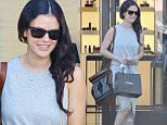 Picture Shows: Rachel Bilson  September 25, 2015\n \n Actress and new mom Rachel Bilson is shopping in Beverly Hills, California. Rachel has spent most of the year raising her daughter Briar who was born on October 29, 2014. \n \n Non Exclusive\n UK RIGHTS ONLY\n \n Pictures by : FameFlynet UK � 2015\n Tel : +44 (0)20 3551 5049\n Email : info@fameflynet.uk.com