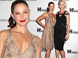 ashley judd jenna elfman