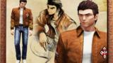 Shenmue 3 Creator Also Wants to do Shenmue 4