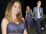 25 Sep 2015 - borehamwood - united kingdom  Natasha Hamilton arrives at the village hotel after leaving the big brother house  BYLINE MUST READ : XPOSUREPHOTOS.COM  ***UK CLIENTS - PICTURES CONTAINING CHILDREN PLEASE PIXELATE FACE PRIOR TO PUBLICATION ***  **UK CLIENTS MUST CALL PRIOR TO TV OR ONLINE USAGE PLEASE TELEPHONE   44 208 344 2007 **