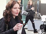 24.SEPTEMBER.2015 - BIRMINGHAM - UK *** EXCLUSIVE PICTURES *** FORMER SOAP STAR AND MODEL HELEN FLANAGAN PICTURED OUT SHOPPING WITH HER DAUGHTER IN BIRMINGHAM CITY CENTER. BYLINE MUST READ : XPOSUREPHOTOS.COM ***UK CLIENTS - PICTURES CONTAINING CHILDREN PLEASE PIXELATE FACE PRIOR TO PUBLICATION*** UK CLIENTS MUST CALL PRIOR TO TV OR ONLINE USAGE PLEASE TELEPHONE 0208 344 2007**