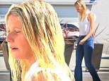 gwyneth paltrow makeup free