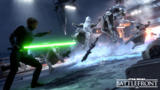 Star Wars: Battlefront, Fallout 4 Lead E3 2015 Awards Nominees