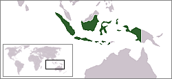 LocationIndonesia.png