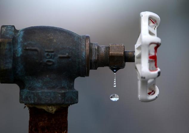 Governor Jerry Brown has ordered water use to be cut by a quarter in response to the worsening situation in the state, which has a climate that ranges from M...